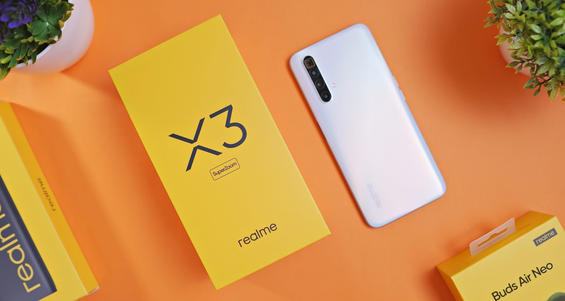 C1184 thumb.00 00 18 29.Still004 scaled 1 - Realme X3 SuperZoom price in Nigeria and review