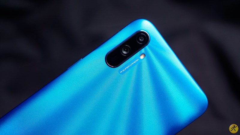 realmec3i 27 1280x720 800 resize - Realme C3i Price, Review, And Full Specifications