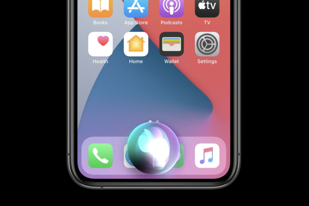 ios14 siri small 100849745 large - iOS 14 Features, Compatible Devices & Release Date