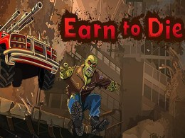 maxresdefault 3 - Earn To Die 2 Mod Apk V1.4.29 (Free Shopping)