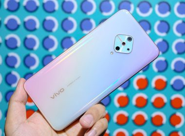 191126 vivo s1 pro hands on camera specs 6 1920x1080 1 - Vivo S1 Prime Specs and price in Nigeria