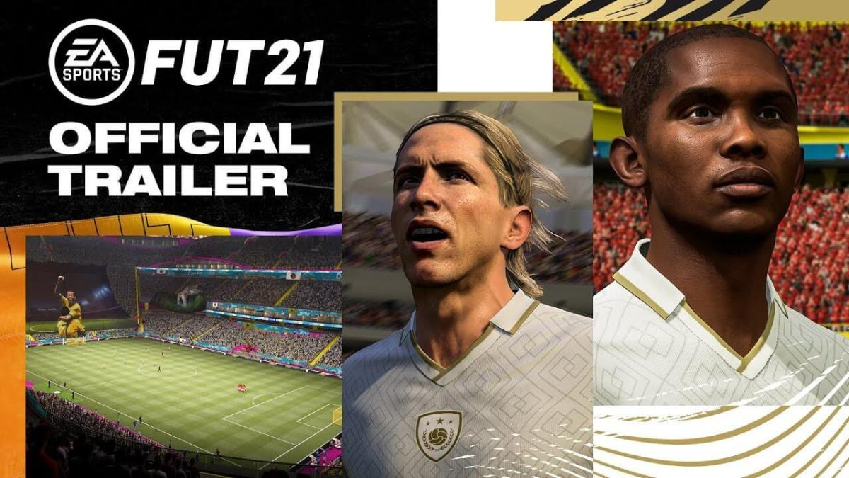 86109 fifa 21 ultimate team trailer reveals eas newest money grab - All you need to know about the upcoming FIFA 21