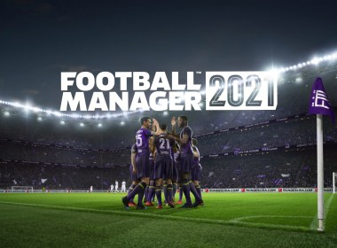 Football Manager 2021 Date Announced 01 Header scaled 2afb - Soccer Manager 2021 Mod Apk V1.2.0 (English Version)