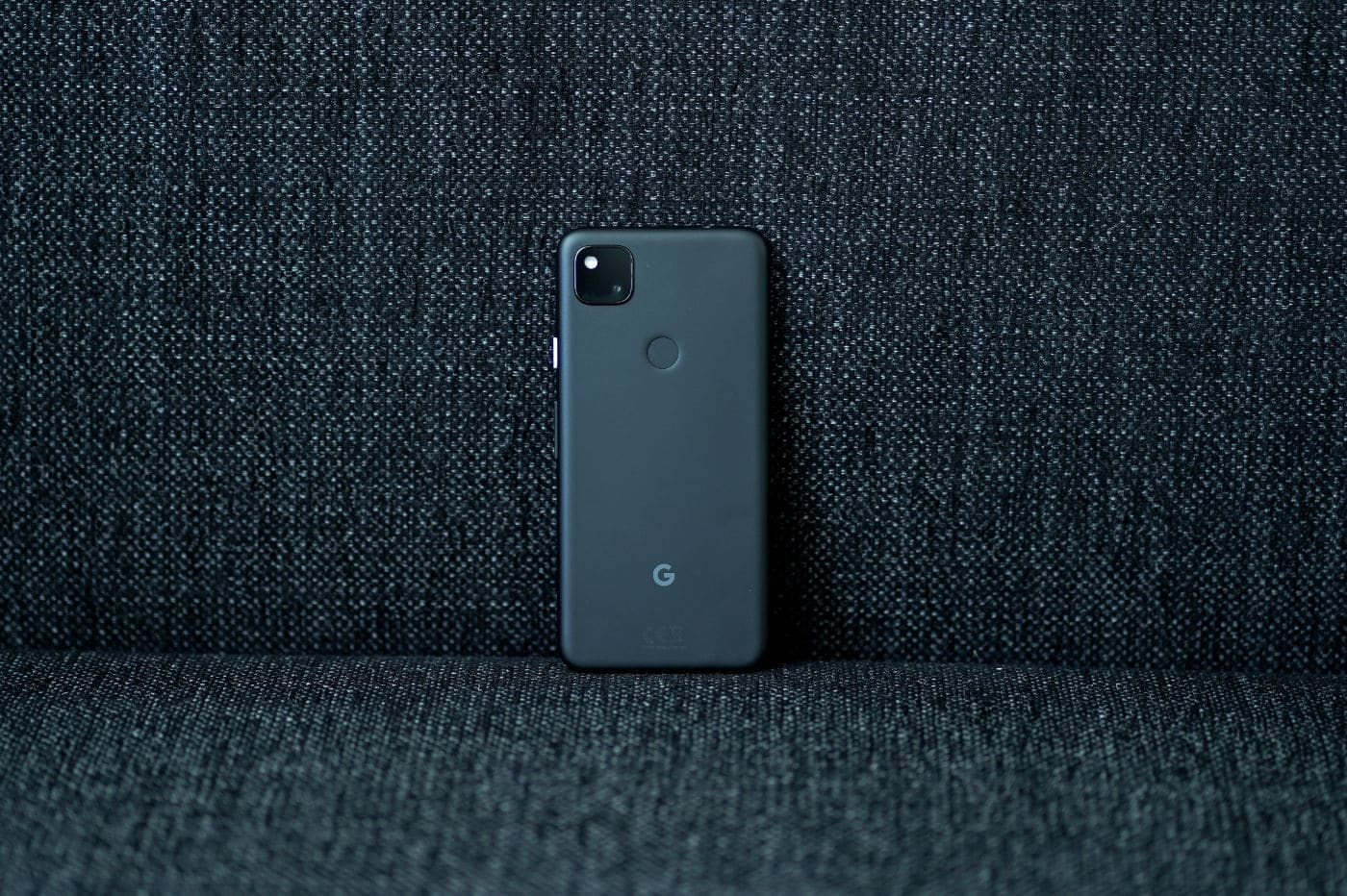 Gabari Pixel 4a - Google Pixel 4a price in Nigeria, review, and full specs