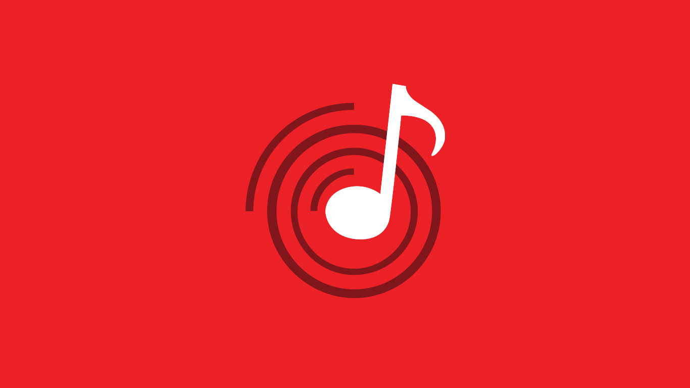 Wynk Music Review - Wynk Music Mod Apk V3.12.1.1 (Premium Unlocked)