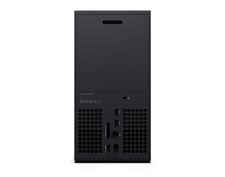 2f259a9a b930 4ba9 b867 3c7871c57ce6 - Xbox Series X price in Nigeria, details, and full specs