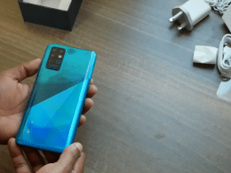 download 3 - Infinix Note 8i price in Nigeria and full specs