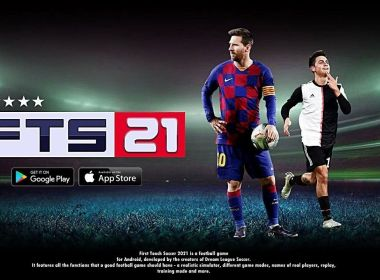 0028b325dfc078ff112c26499223bd2e - First Touch Soccer 2021 Mod Apk (FTS 21) + OBB and Data files