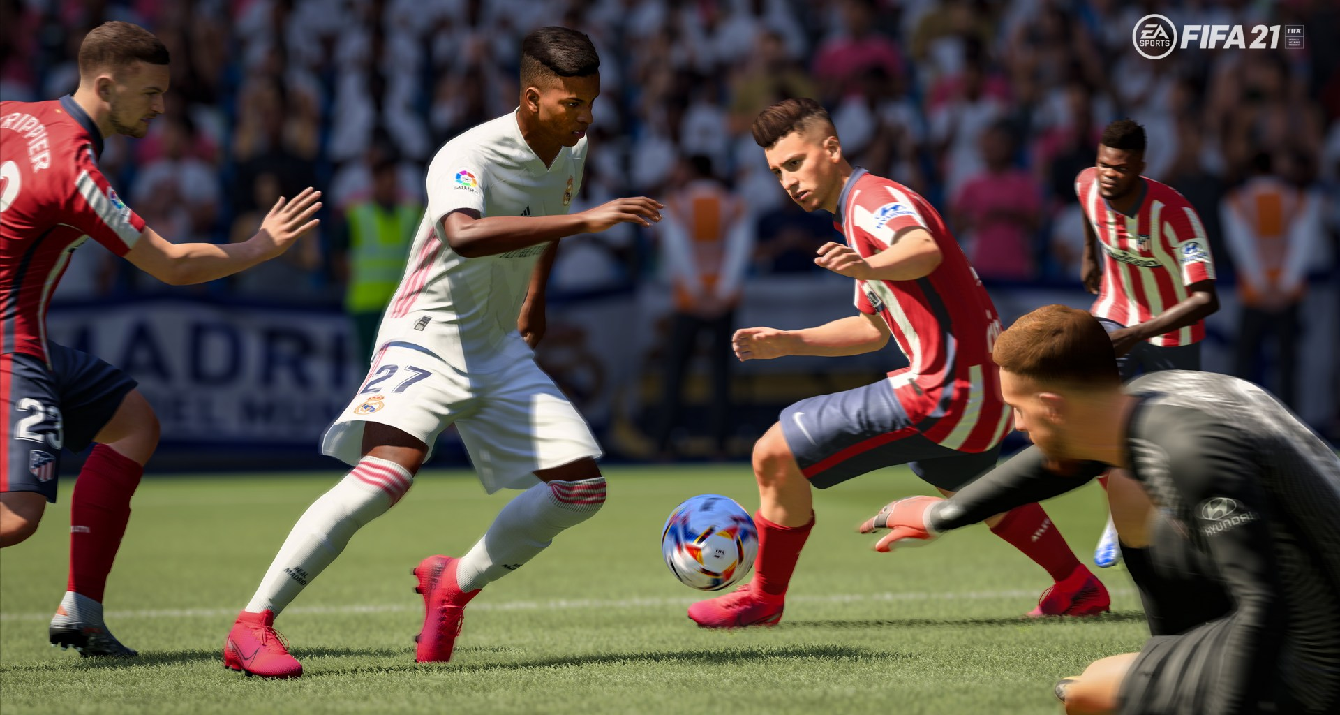 3716603 rodrygo cleaner outcomes lores wm 16x9 - FIFA 21 MOD APK AND OBB DATA FILES (WORKS OFFLINE)