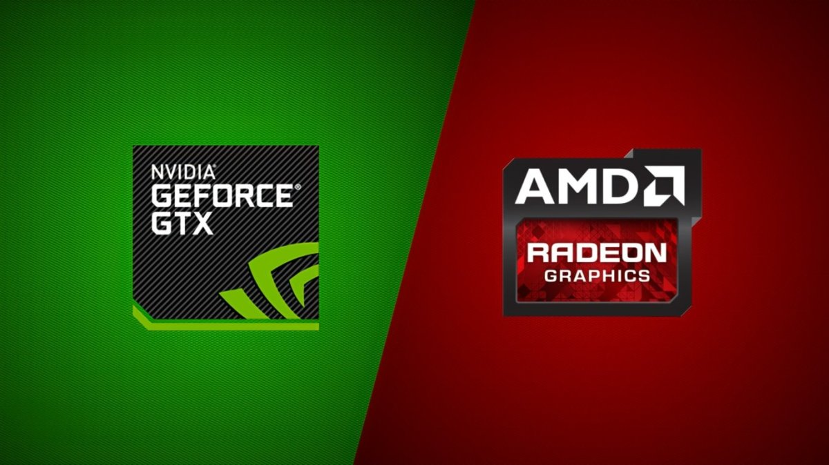 1 Graphics Card Ranking - How To Pick The Best Gaming Laptop In 2021