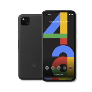 img 5febb7bf2ad8e - Google Pixel 4a price in Nigeria, review, and full specs