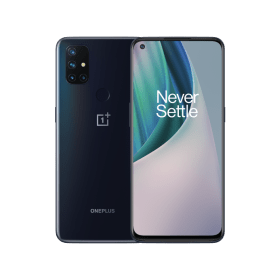 1 m00 1c 02 rb8bwl samuay6slaakadlpvpzu488 840 840 - OnePlus Nord N10 5G price in Nigeria and full specs