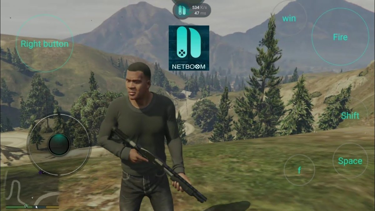2 maxresdefault - NetBoom Apk V1.3.9.0 - Play PC games on your phone