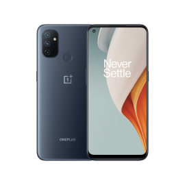 1 m00 1c 02 rb8lb1 sad6af2f0aam6ttjonqs566 840 840 - OnePlus Nord N100 price in Nigeria and full specs