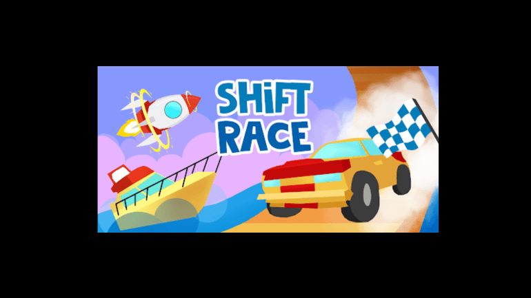 wp3185342 - Shift Race Mod Apk V1.64 (Unlimited Money)