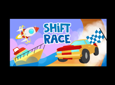 wp3185342 - Shift Race Mod Apk V84.65.0 (Unlimited Money)