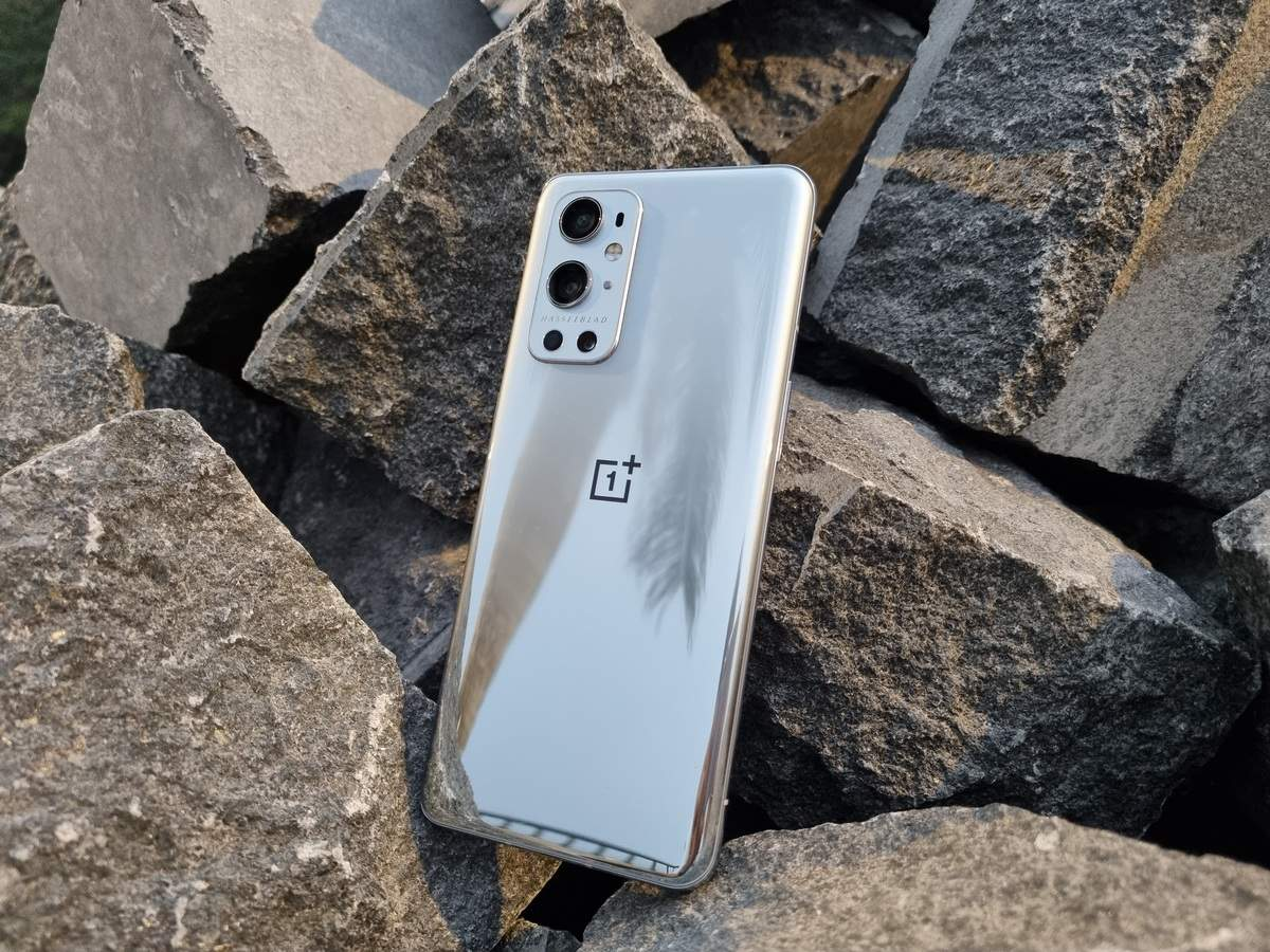 checkout oneplus 9 pro oneplus 9 price in india offers features specifications - OnePlus 9 Pro price in Nigeria, details & Full specs