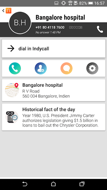 unnamed 001 1 - IndyCall - Free calls to India Apk V1.9.9