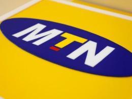 mtn - All MTN Data Plans & Bundles, All Subscription Codes (2020).