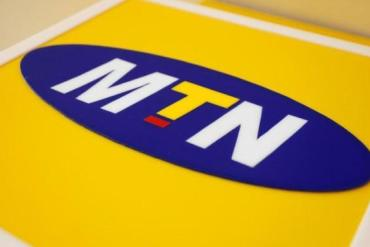 mtn - All MTN Data Plans, All Subscription Codes.