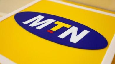 Photo of All MTN Data Plans, All Subscription Codes.