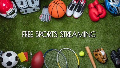 Photo of Best Sports Streaming Websites