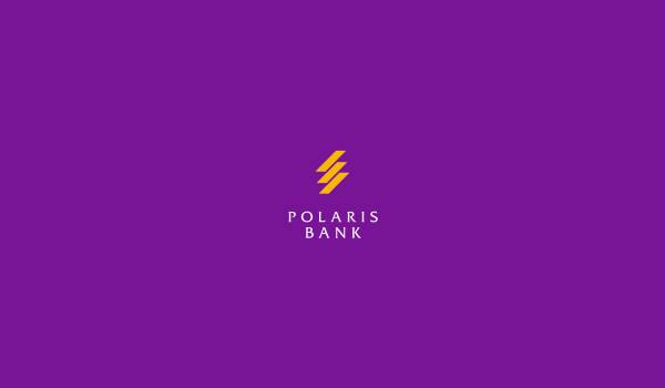 Image result for polaris bank