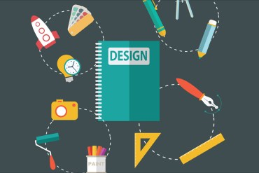 graphic design tools Feature 1290x688 MS - 10 Best Design Tools For App Developers
