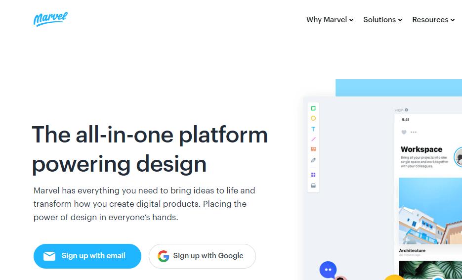 image 16 - Best Design Tools For App Developers (Top 10)