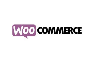 woocommerce logo - Benefits Of Using WooCommerce As An eCommerce Platform.