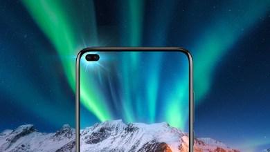 Photo of Huawei Nova 6 Price and Full Reviews