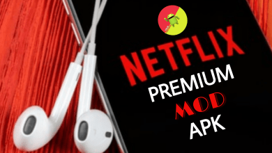 Photo of Netflix Mod Apk V7.36.2 (4K, HD, Premium, 100% Working)