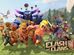 f10da3e0879303bb74c95a6af1bca401 - Clash Of Clans Mod Apk V13.675.6 (Unlimited Money)