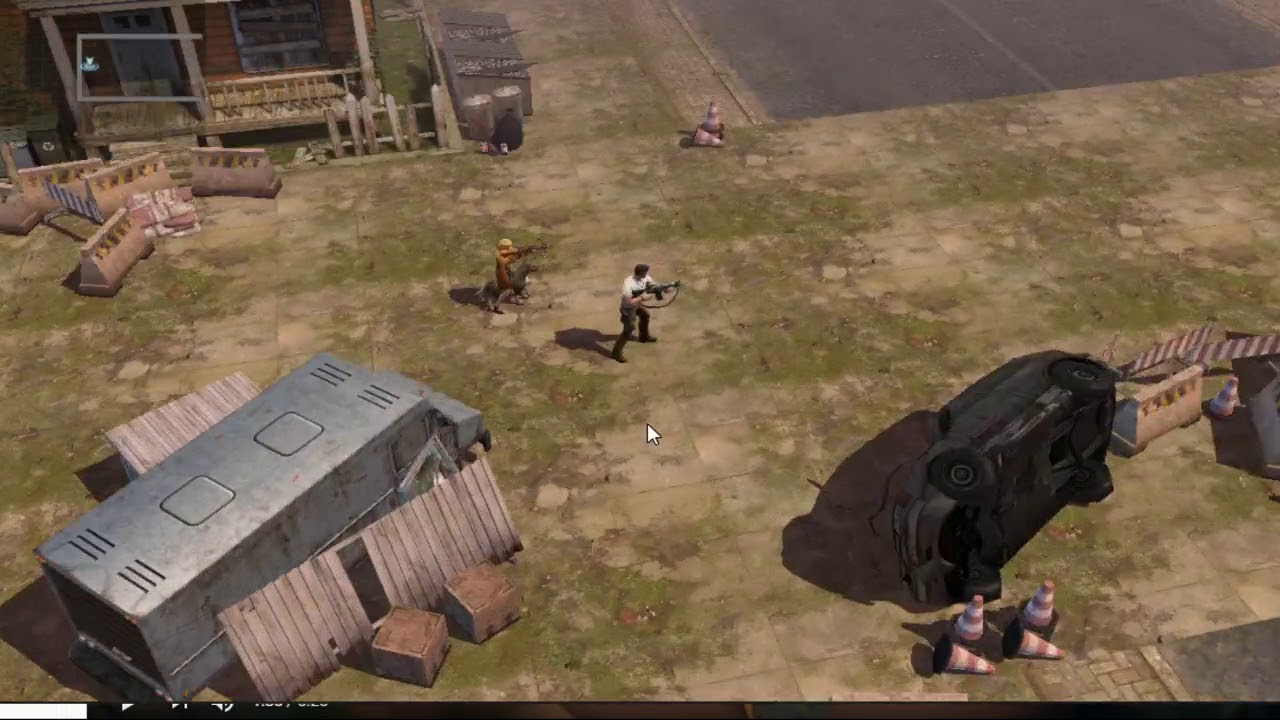 5 maxresdefault - State Of Survival Mod Apk V1.8.12 (Quick Skill & Unlimited Money)