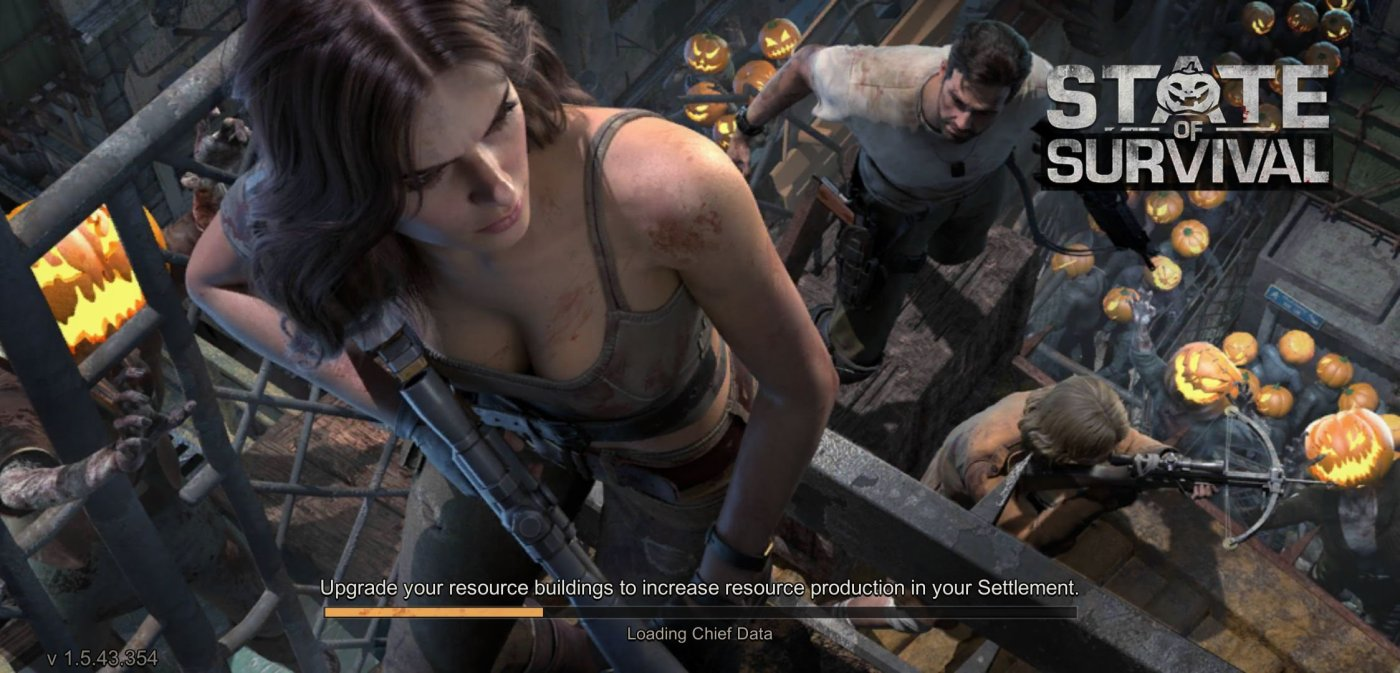 state of survival 24768 1 - State Of Survival Mod Apk V1.8.12 (Quick Skill & Unlimited Money)
