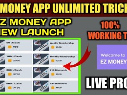 maxresdefault 4 - EZ Cash Apk - Free In-Game Currency & Gift Cards