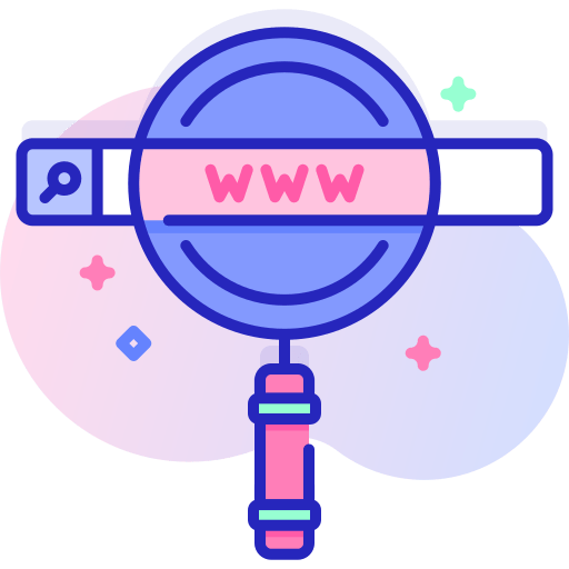 021-search engine