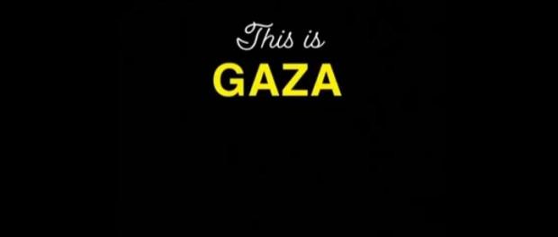 Download Peruzzi Gaza Mp3 Download