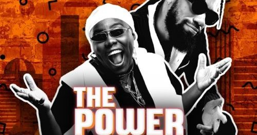 Download Teni x Phyno Power Of Cool MP3 Download