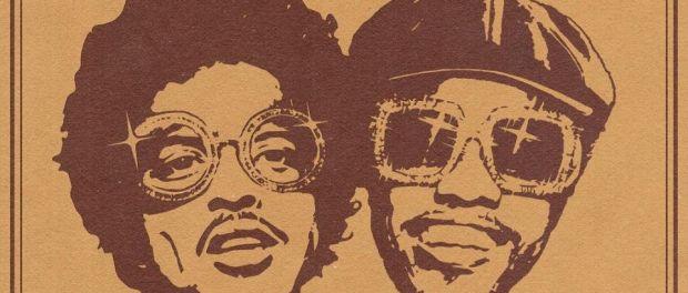 Download Bruno Mars Leave The Door Open Anderson Paak Silk Sonic Mp3 Download