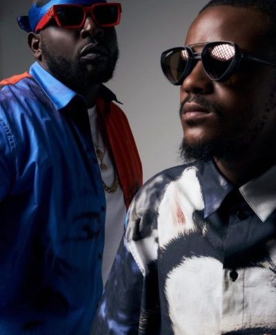 DJ Maphorisa & Kabza De Small – What's The Story ft. Tyler ICU & Young Stunna (Leak) Mp3