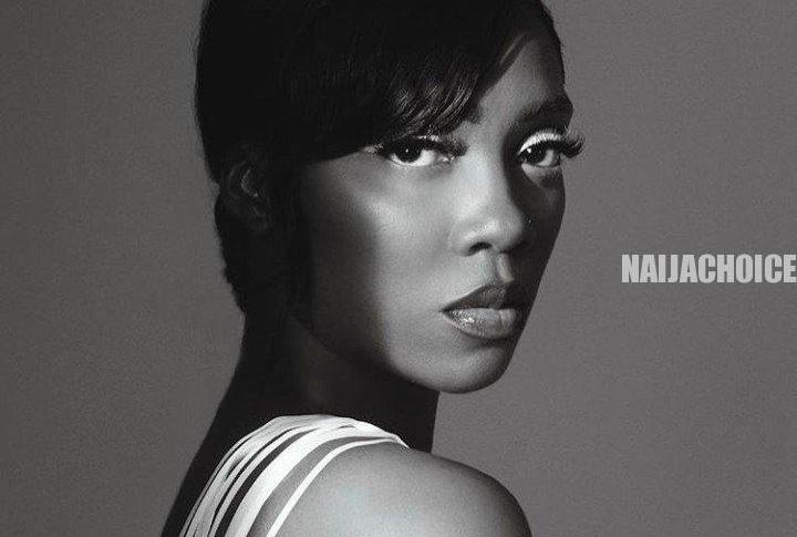 DOWNLOAD MP3: Tiwa  Savage - Save My Life