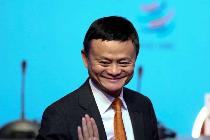 Alibaba founder Jack Ma spotted in Mallorca in rare trip abroad after China  scrutiny
