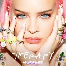 Anne-Marie - Who I Am (MP3 Download)