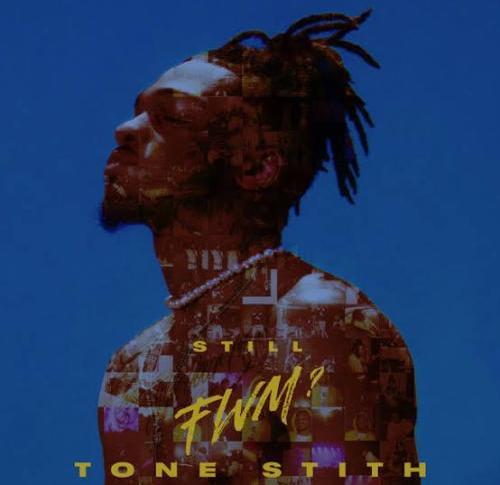Tone Stith - Do I Ever Ft. Chris Brown