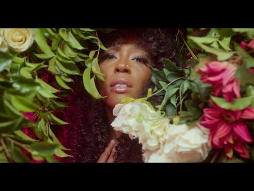 VIDEO: Akwaboah - Ntro Naa