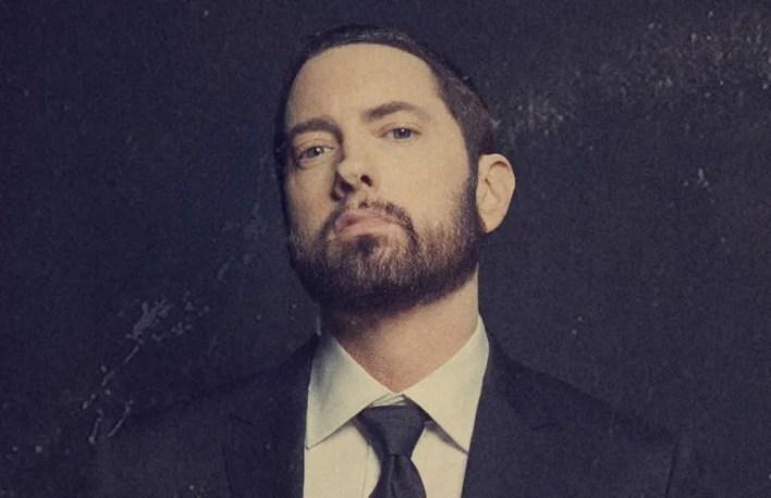 Eminem – Venom (Remix)