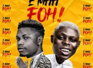 download flykid e maa foh
