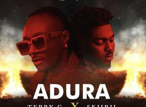Terry G Ft. Skiibii Adura