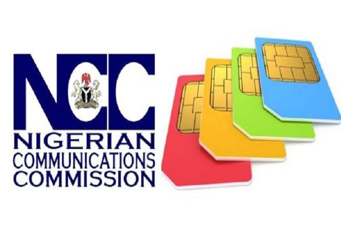 NCC Says There Was No Licence Has Been Issued For 5G Network In Nigeria